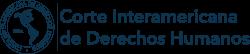 LogoCorteInteramericanagra