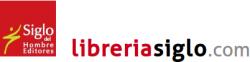 libreriasiglo-com-logo-boletines