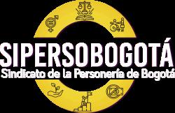 logosiper2